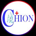 chion FMC logo